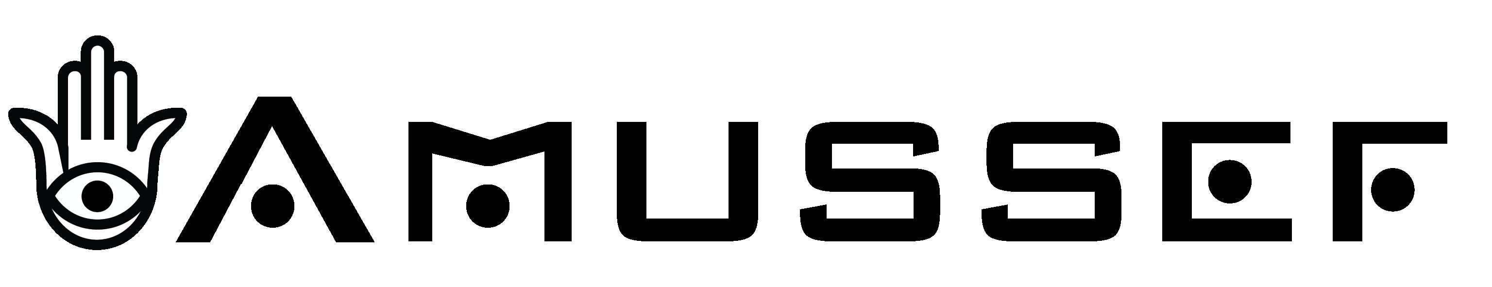 AMUSSEF